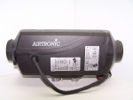 Airtronic D2 7500 btu Air Heater (WITH INSTALLATION KIT/Easy Start Pro